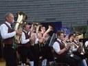 Rheinklänge – 1. Fußacher Dorffest